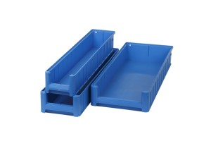 Materialbehälter