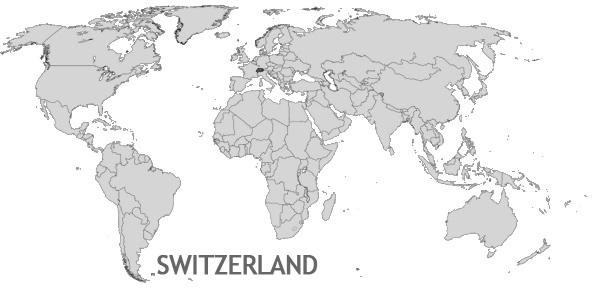 Versandkosten Schweiz